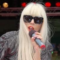 Lady GaGa, nueva estrella invitada en Glee