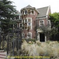 American Horror Story, Chloe Sevigny también vivirá el terror
