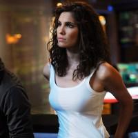 DANIELA RUAH CHEGA À FOX EM 'INVESTIGAÇÃO CRIMINAL: LOS ANGELES'